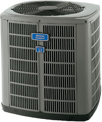 SAMSUNG Portable Air Conditioner- Enjoy the portability in air conditioners