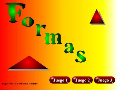 external image FORMAS.jpg