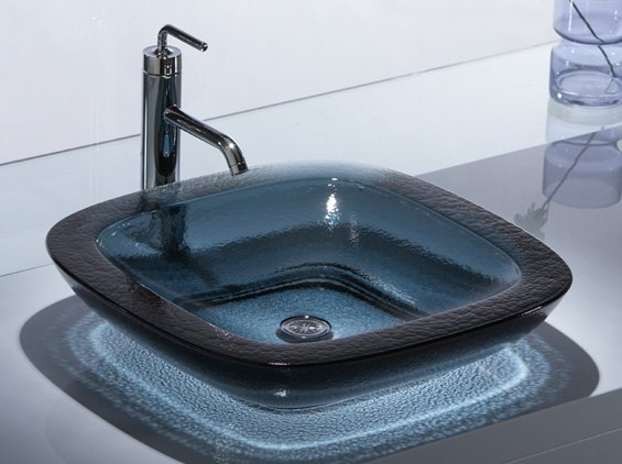 Glass Bathroom Faucets : kohler-glass-bathroom-sinks-and-faucets.jpg