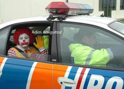 imagenes curadas chistosas - foto frases chistosas (2) Imágenes Chistosas Para Facebook