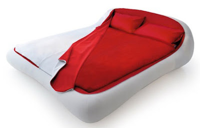 Letto Zip   The Extra Bed of Florida Zip Wear