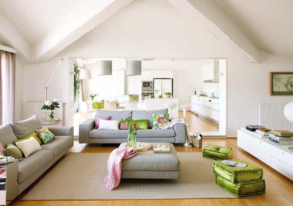 small home interior designs