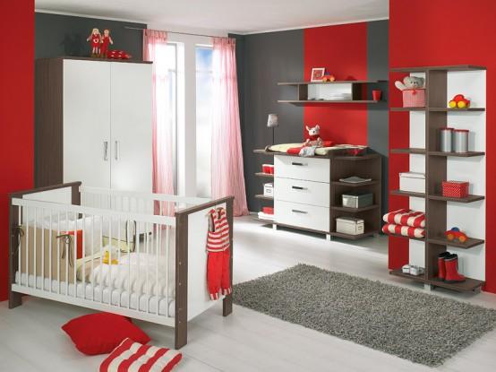 Kids room ideas for kids room decoration