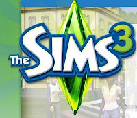 The Sims 3 cheats and walkthrough