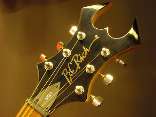 The Real Bc Rich Clearence Sale 101009 111109