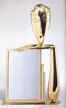 =1925= Franz Hagaue Mirror