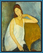 =1919=Amadeo Modigliani