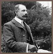 Edward Elgar1901