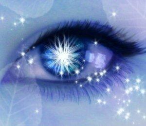 http://4.bp.blogspot.com/_nTLGolfWMlk/SznfZX_bZmI/AAAAAAAAAMU/OVB-9UlPXwY/s320/olhos.jpg
