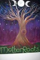 MotherRoots Healing Arts