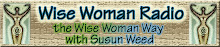 Wise Woman Radio
