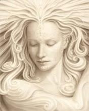 Winter Edition of Spiritual Renaissance