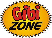 Gibizone