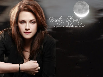 kristen stewart wallpapers latest. freedoms english, Kristen
