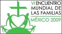 México, capital mundial de la movilización por la familia