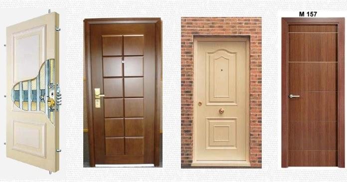 Master lock puertas de alta seguridad residenciales - Pestillos para puertas ...
