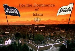 http://4.bp.blogspot.com/_nTuxMpRj0VU/SKn-1ThTWaI/AAAAAAAAAHo/ZQfeMdut3sU/s400/dominate+of+islam.jpg