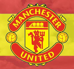 Glory-Glory Man United