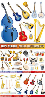 Music Instruments Music Instruments