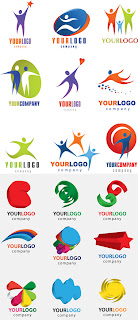Logo Vectors Logo Vectors Graphics