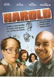 Baixar Filme Harold (Dual Audio) Online Gratis