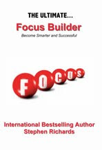 The Ultimate Focus Builder