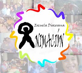 Departamento de Animación Sociocultural y Tiempo Libre.