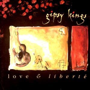 دانلود آلبوم جیپسی کینگ