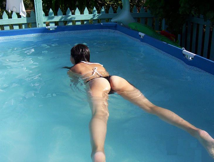 instagram mujer sexo culo cerca de Vigo