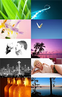 Download Download 55 wallpapers Wide Screen