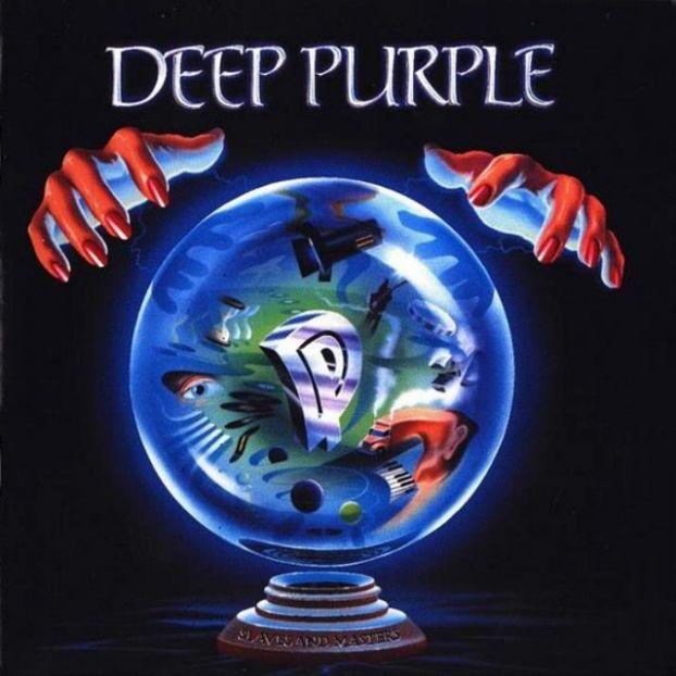 [Obrazek: Deep+Purple+Slaves+And+Masters.jpg]