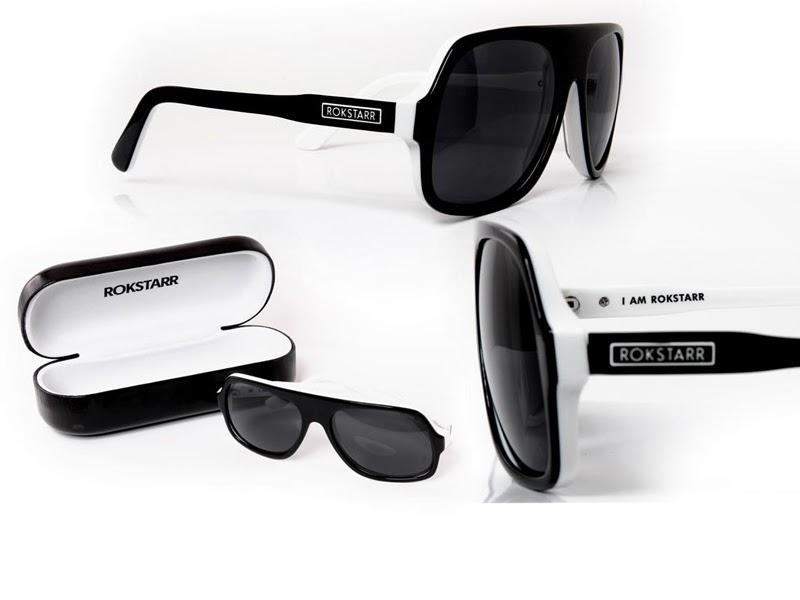 cix885yfin justin timberlake glasses brand