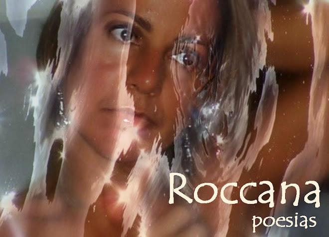Roccana Poesias
