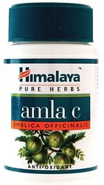 Himalaya amla capsules