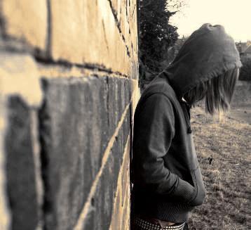 deprime sans medicament