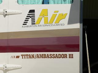 February 2008 design plane ashburton air services cessna 404 titan fandeluxe Image collections