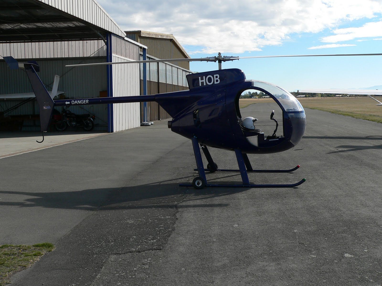 revolution mini 500 helicopter for sale with Alpine Aviation T500 Zk Hob on Viewtopic also G 6llpufn0vb13hdperc6oja0 likewise 7C 7Cimg823 imageshack us 7Cimg823 7C42 7Cimg0658zn additionally Alpine Aviation T500 Zk Hob as well Men New Dawn Men Fans Unite Characters Open T56850.
