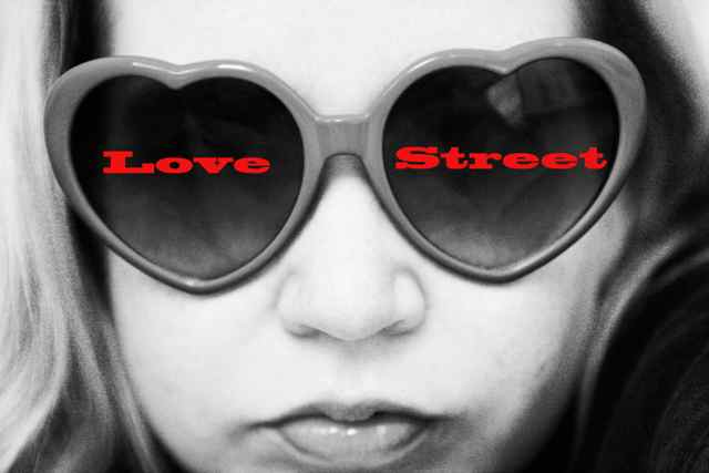 Love Street