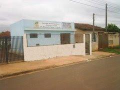 Nossa Congregação de Araraquara