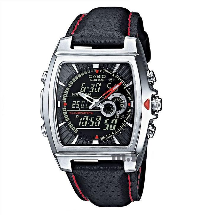 how to change casio watch to daylight saving time
