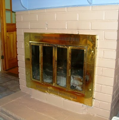 Corner fireplace heaters electric