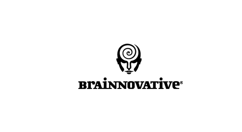Brainnovative Blog