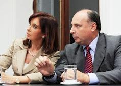 Accastello y sus promesas en 2005