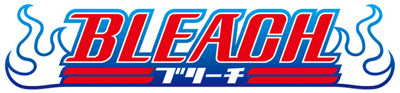 Bleach Fani, bleach characters mugen,bleach anime