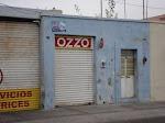 Vamos al OZZO por las caguas! jeje..