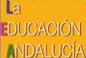 LEY EDUCACION DE ANDALUCIA