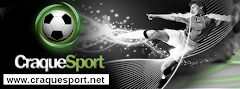Site: www.craquesport.net