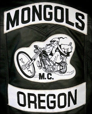 Satan's Syndicate Mc http://outlawbikergangs.blogspot.com/2010/04/mongols-mc-biker-gang.html