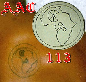 Black prison gangs april 2010 african american council arizona malvernweather Images