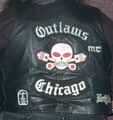 Satan's Syndicate Mc http://outlawbikergangs.blogspot.com/2010/04/outlaws-mc-biker-gang.html